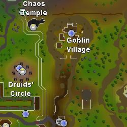 File:Chaos Temple (Asgarnia) map.png