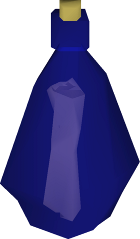 File:Clue bottle (hard) detail.png