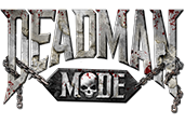 Deadman Invitational III newspost