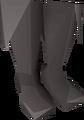 Antisanta boots detail.png