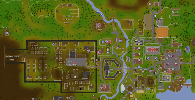 File:Ardougne map.png