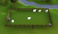 Sheep pen (fixed).png