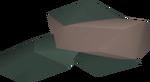 3rd age range coif detail
