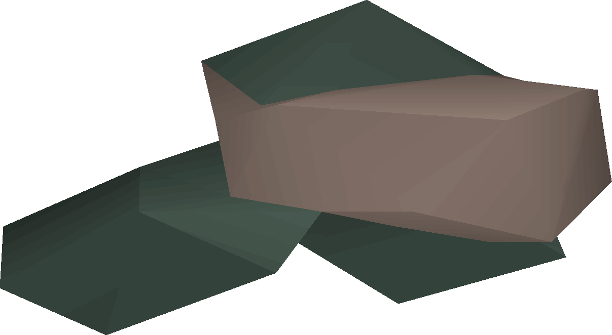 File:3rd age range coif detail.png