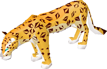 File:Female amur leopard.png