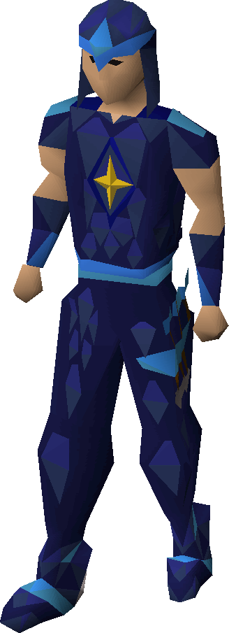Saradomin_blessed_d'hide_armour_equipped
