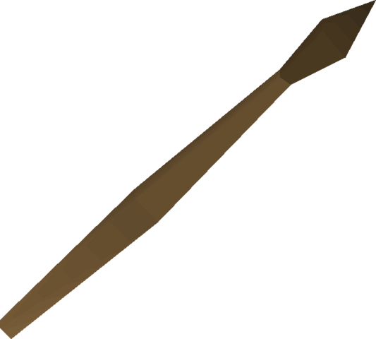 File:Bronze javelin detail.png