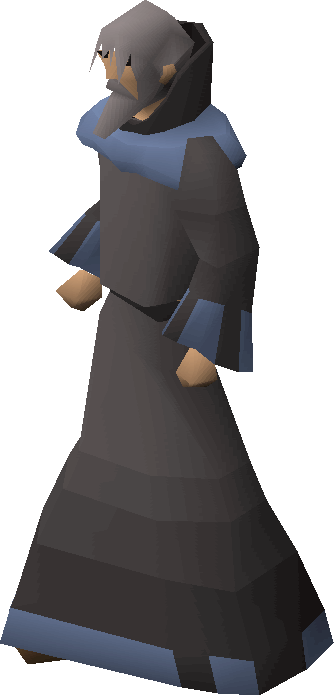 File:Wizard Mizgog.png