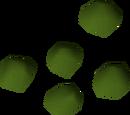 Ranarr seed