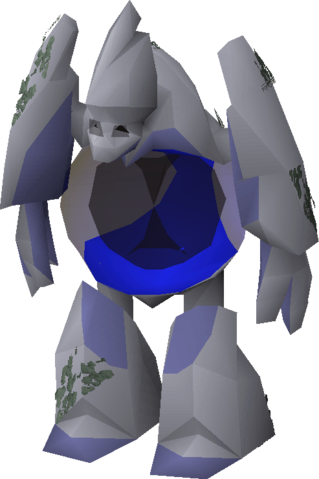 File:Rift guardian pet (body).png