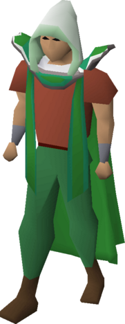 File:Achievement diary hood equipped.png