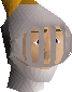 File:Proselyte sallet chathead.png