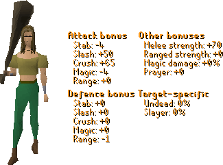 File:The Hill Giant Boss (4).png