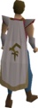 Bandos cloak equipped.png