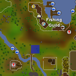 File:Hot cold clue - south of Fishing Guild map.png