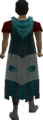Ardougne cloak 3 equipped.png