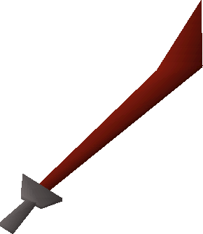 File:Dragon longsword detail.png