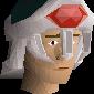 File:Kandarin headgear 2 chathead.png