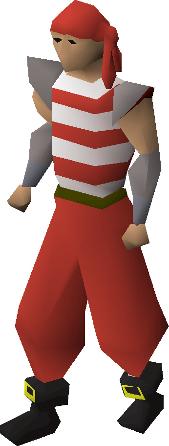 File:Pirate clothing (red) equipped.png