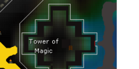 Tower of Magic