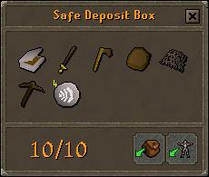 File:Deadman mode - Safe Deposit Box.png