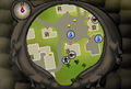 Falador Agility Course Map.png