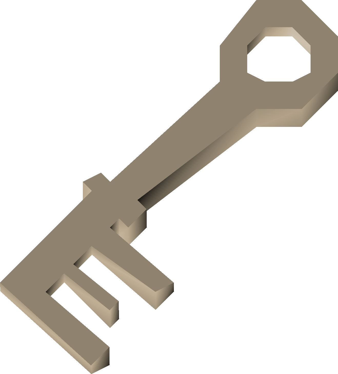 File:Metal key detail.png