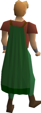 File:Green cape equipped.png