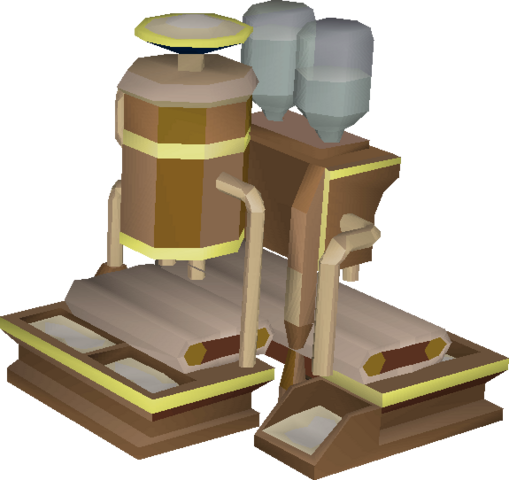 File:Mahogany feeder built.png