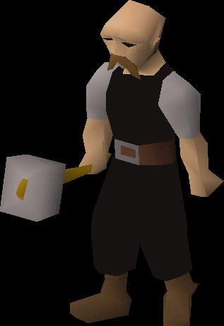 File:Dwarf gang member.png