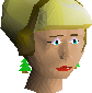 File:Santa mask (female) chathead.png