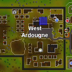 File:Hot cold clue - West Ardougne map.png