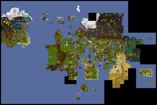 File:Teleport map.png