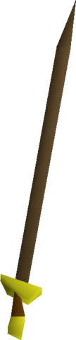 File:Bronze longsword detail.png