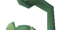Zombie monkey greegree (big)
