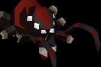 File:Venenatis spiderling chathead.png