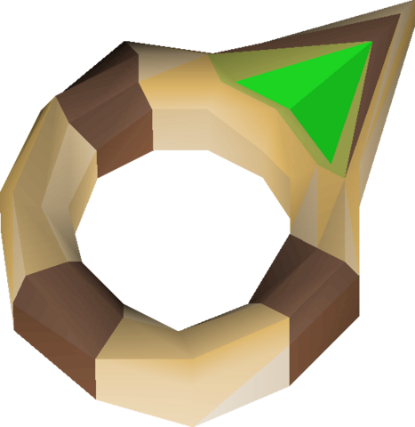 File:Explorer's ring 1 detail.png