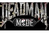 Deadman Invitational II - All the Info! newspost