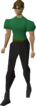 Simple top (female).png