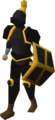 Black gold-trimmed set (lg) equipped.png