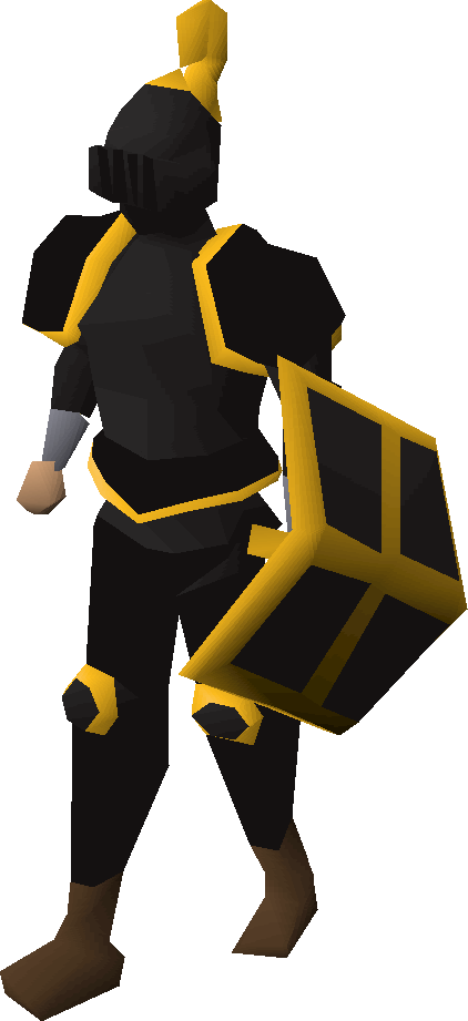 File:Black gold-trimmed set (lg) equipped.png