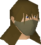 File:Mercenary (with facemask) chathead.png