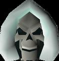 Antisanta mask detail.png