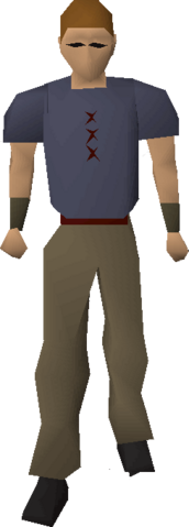 File:Man (Catacombs of Kourend).png