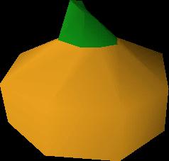 File:Pumpkin detail.png
