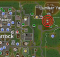 Varrock balloon map.png