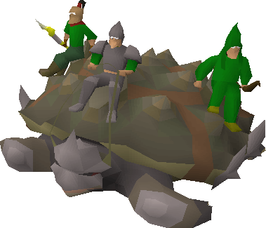 File:Tortoise with riders.png
