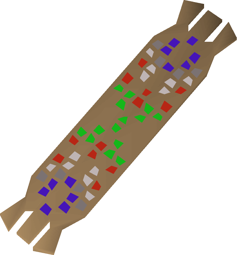 File:Wampum belt detail.png