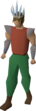 Ogre expert hat equipped.png