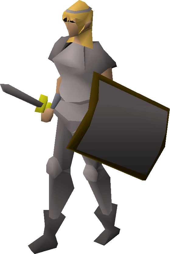File:Warrior woman.png